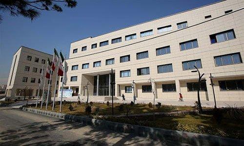 زمان ثبت نام دانشگاه آزاد تهران شمال