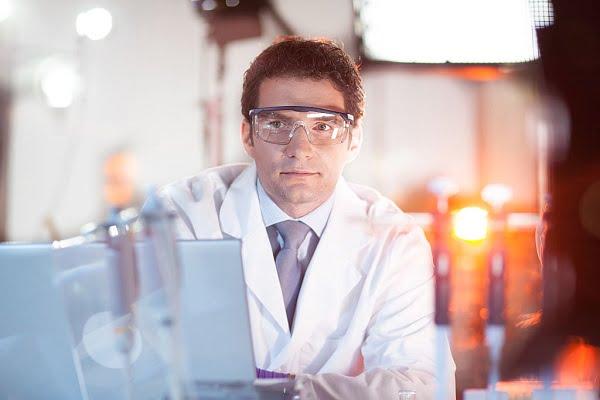 لیست دانشگاه های دارای مهندسی پزشکی