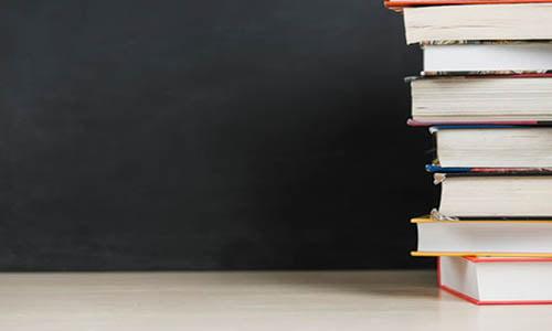 لیست رشته های بدون آزمون ارشد غیرانتفاعی