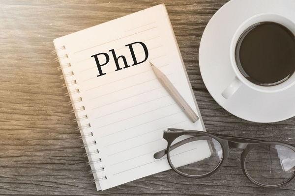 لیست رشته های دکتری دانشگاه آزاد اهواز