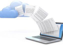 مدارک لازم برای ثبت نام کتاب درسی 99-1400