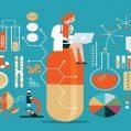 مهندسی پزشکی بدون کنکور 99