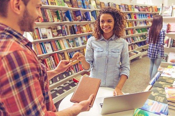 نحوه خرید کتاب های درسی به صورت آزاد