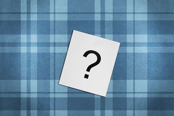 نمونه سوالات امتحانات نهایی دوازهم درس دین و زندگی
