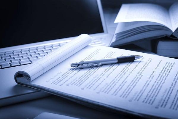 نکات مهم در رابطه با شرکت در آزمون وکالت