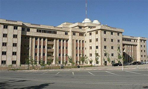 پذیرش بدون آزمون دانشگاه آزاد تهران شمال