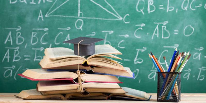 تاثیر سهمیه در ثبت نام دانشگاه با سوابق تحصیلی