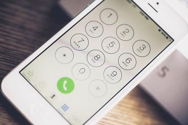 آیا تغییر شماره موبایل در تامین اجتماعی برای تمامی افراد ضروری است؟