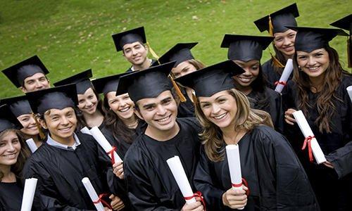 بهترین کشورها برای بورسیه تحصیلی