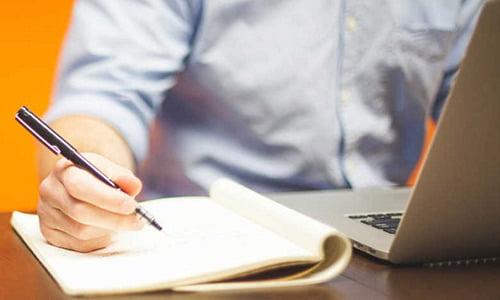 دفترچه ارشد بدون آزمون آزاد