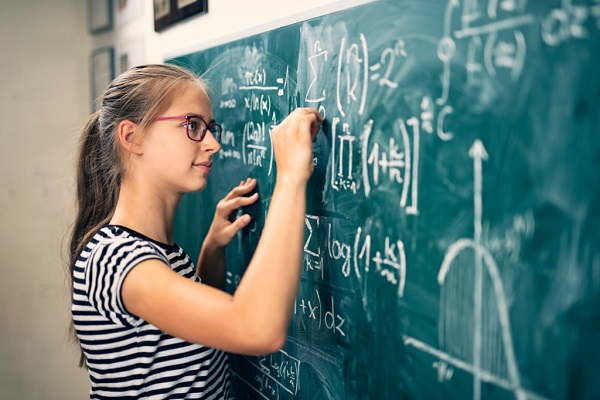 رتبه بندی مدارس تیزهوشان سمپاد بر چه اساسی تعیین می شود؟