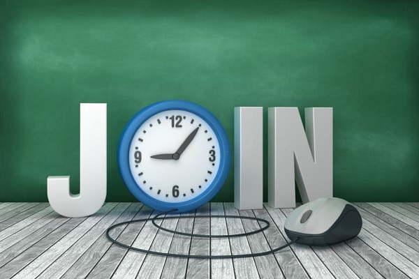 زمان و نحوه ثبت نام رشته آموزش ابتدایی بدون کنکور