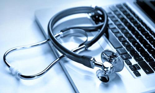 شرایط تغییر رشته به پزشکی