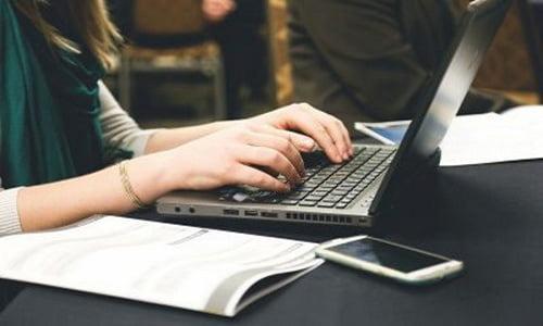 شرایط ثبت نام بدون کنکور ارشد دانشگاه دولتی