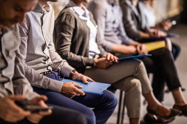 مدارک مورد نیاز استخدام روانشناس بالینی در طرح پزشک خانواده