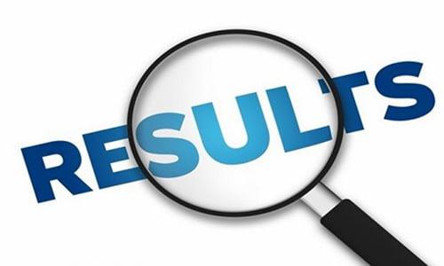 نتایج دانشگاه غیرانتفاعی بدون آزمون