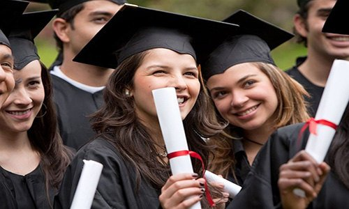 نتیجه درخواست میهمانی دانشگاه آزاد