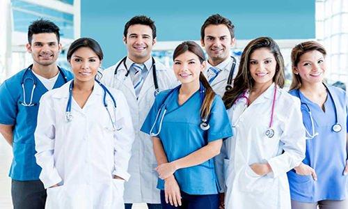 نحوه مصاحبه لیسانس به پزشکی