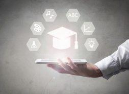 ثبت نام دانشگاه مجازی بدون کنکور