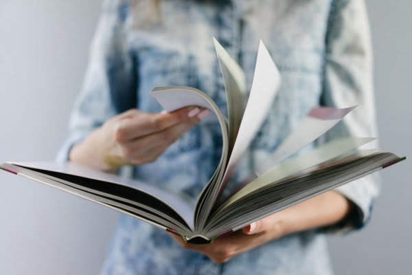 دفترچه دانشگاه پیام نور