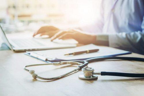 سامانه ثبت نام پیام آوران بهداشت