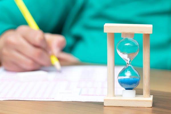 زمان ثبت نام در رشته های بدون کنکور دانشگاه سوره
