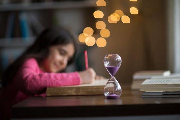 زمان ثبت نام در سامانه سنجش و پذیرش تکمیل ظرفیت هشتم سمپاد