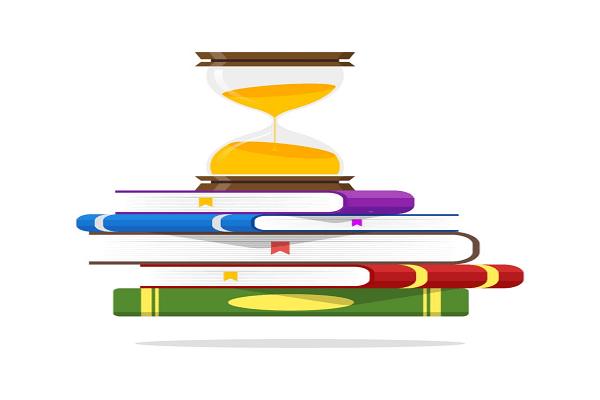 زمان و نحوه ثبت نام دانشگاه مجازی بدون کنکور