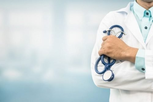 سایت ثبت نام پیام آوران بهداشت