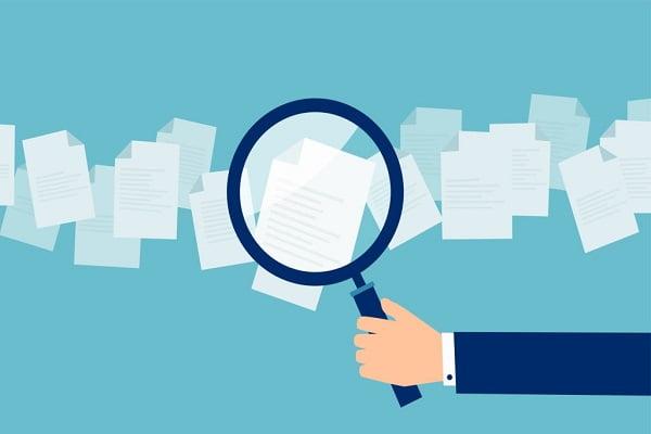 مدارک لازم برای ثبت نام بدون آزمون دانشگاه آزاد واحد تهران جنوب