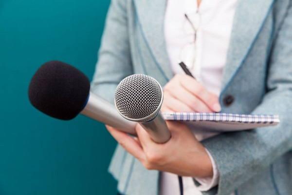 مصاحبه اعزام به خارج فرهنگیان 99