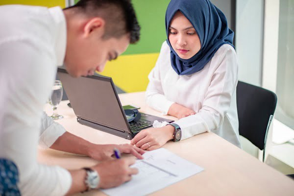لیست رشته های بدون کنکور دانشگاه تهران جنوب کاردانی و کارشناسی