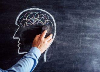 کارشناسی ارشد روانشناسی بدون کنکور 99