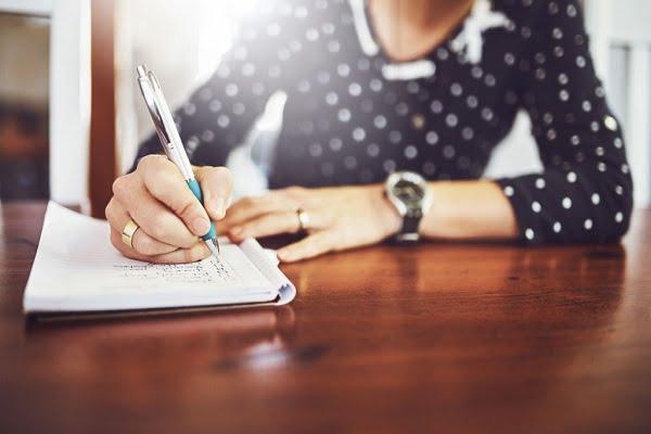 لیست رشته های بدون آزمون دانشگاه سوره
