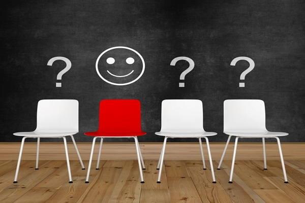 سوالات مصاحبه آزمون مشاوران حقوقی