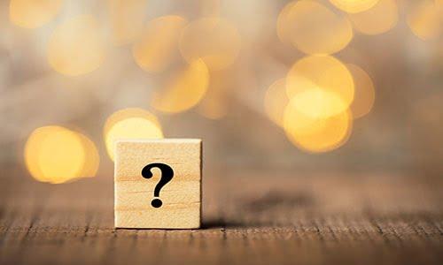 سوالات هوش تحلیلی تیزهوشان با پاسخنامه تشریحی