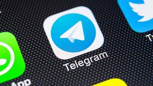 مشاوره نظام وظیفه با تلگرام