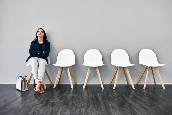 مصاحبه مرکز مشاوران چگونه است؟