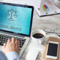 منابع و ضرایب آزمون مشاوران حقوقی