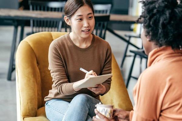 موارد مهم برای داشتن مصاحبه آزمون مشاوران حقوقی موفق