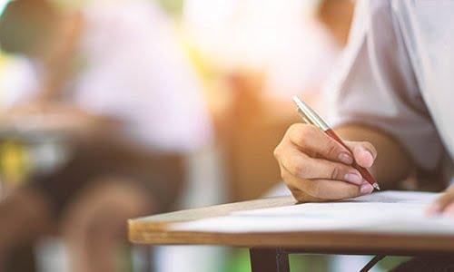 نمونه سوالات آزمون تیزهوشان ششم به هفتم