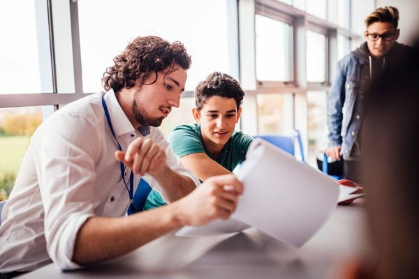 چگونه منابع و ضرایب آزمون مشاوران حقوقی را برای قبولی در آزمون مطالعه نماییم؟
