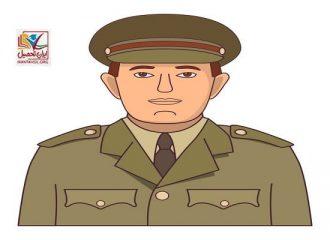 معافیت کفالت سربازی