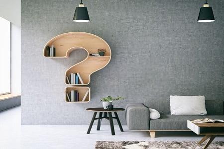 بانک سوالات کنکور ریاضی ایران تحصیل چه ویژگی هایی دارد؟