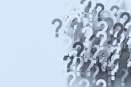 برخی از سوالات موجود در پکیج آموزشی آزمون وکالت