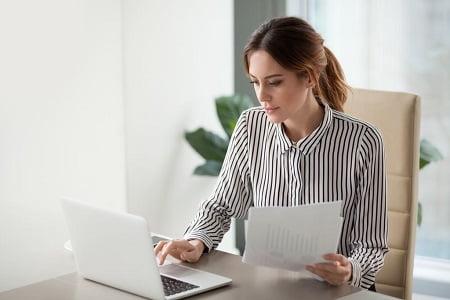 مدارک لازم برای ثبت نام حضوری ورودی های جدید دانشگاه آزاد مقطع کارشناسی