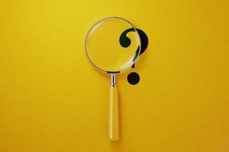 نمونه سوالات کنکور زبان با پاسخ تشریحی
