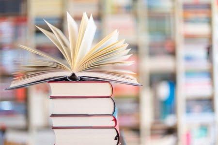 نحوه مطالعه دروس مهم عربی کنکور