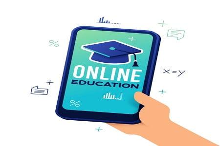نحوه پذیرش کارشناسی ارشد غیر حضوری دانشگاه آزاد