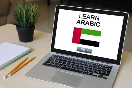 تکنیک های تست زنی عربی کنکور